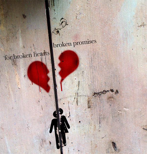 Broken_heart_love_9.jpg